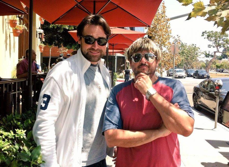 Sean&Julian copia