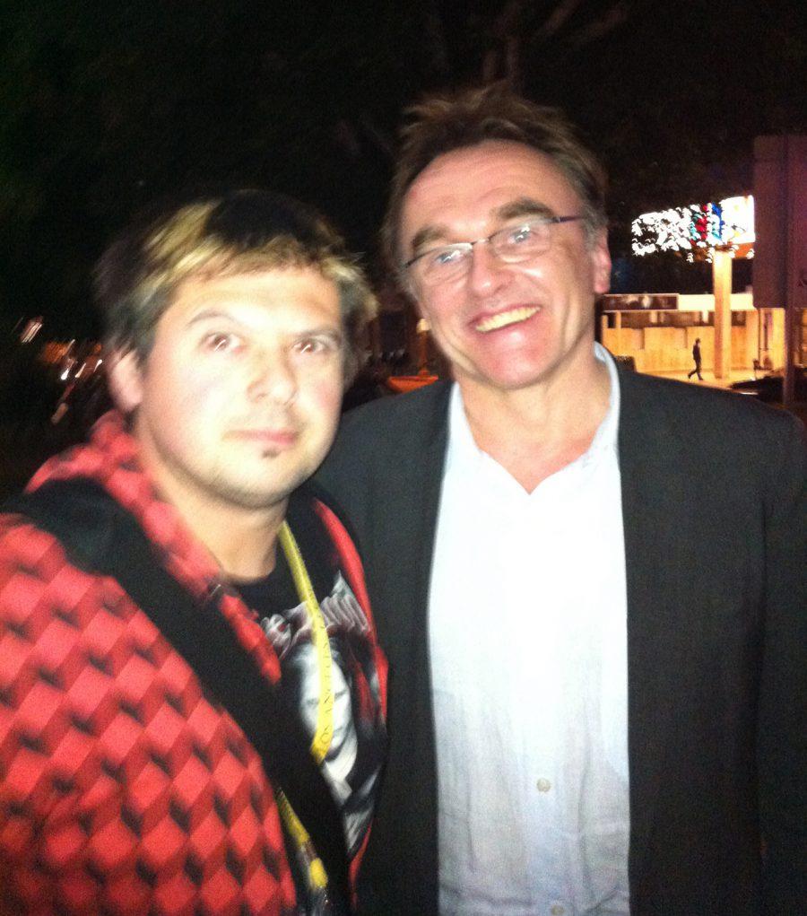 14-con Danny Boyle 2010