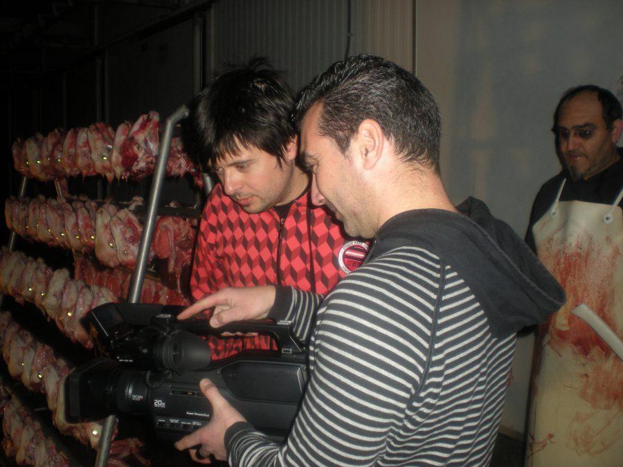 68-2010 RSPOT1