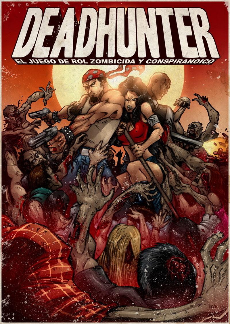 Deadhunter_cover copia