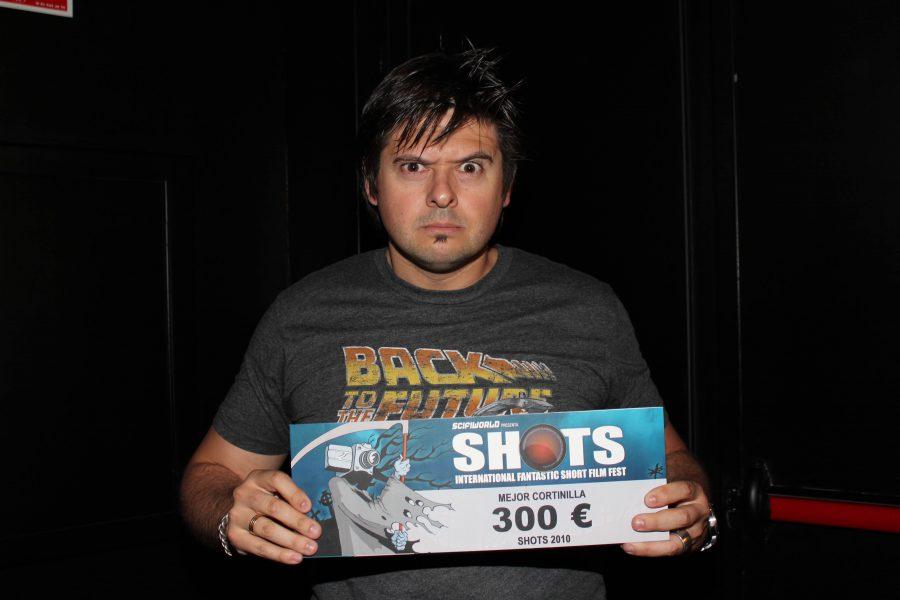 SHOTS 2010