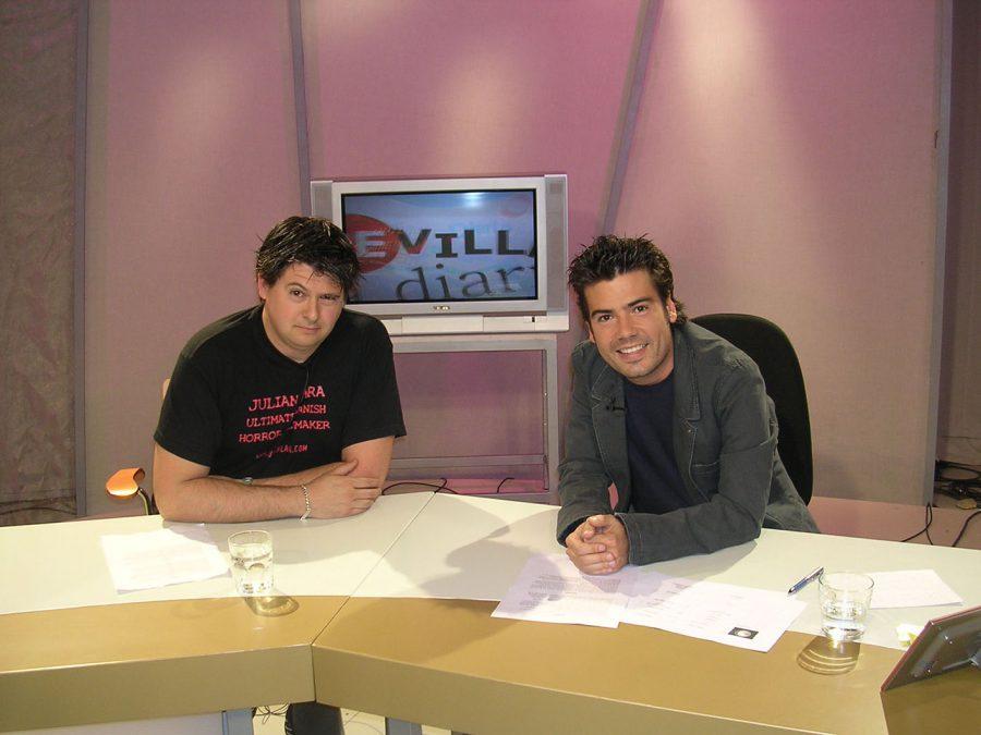 SevillaTV