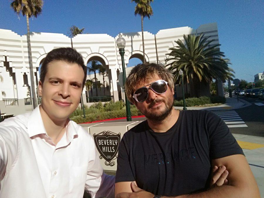 con Nestor Betancor copia