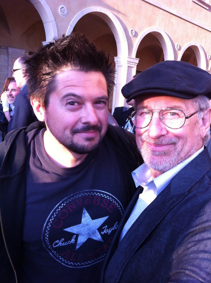 con Spielberg3